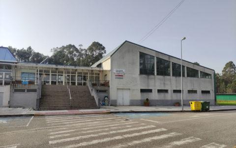 piscina-municipal-mos-trabajos