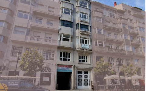 https://javierpozo.es/edificio-residencial-plaza-de-compostela-vigo/